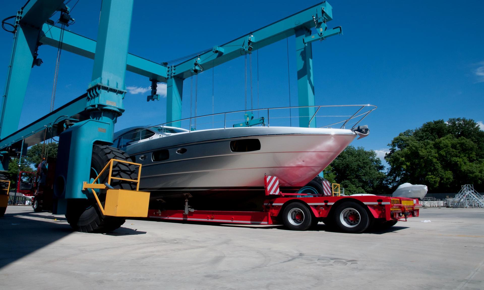 Italian shipyard web4 1